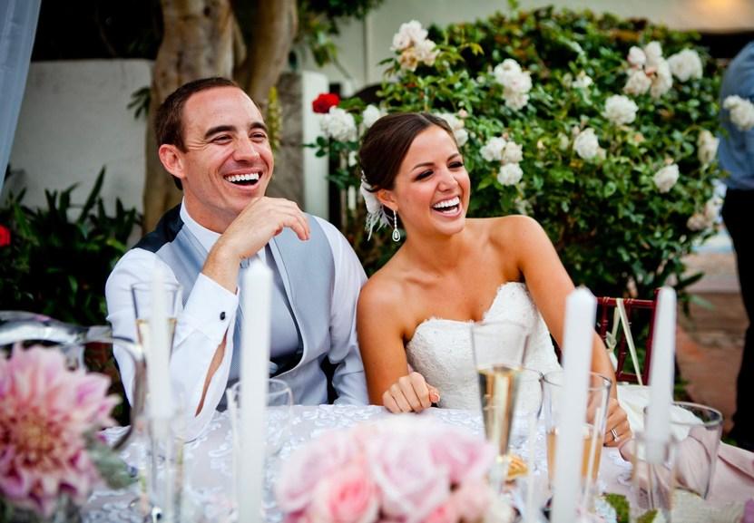 Знакомства гостей на проводится процедура свадьбе как